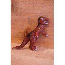 他の写真3: マルシン ティラノサウルス ソフビ