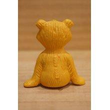 他の写真2: ゴム製 クマ ペンシルトッパー
