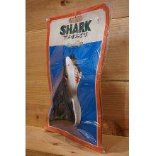 他の写真1: サメ 手おどり