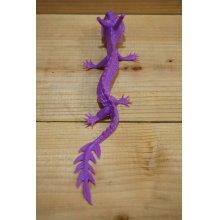 他の写真2: Rubber Chinese Dragon 【A】