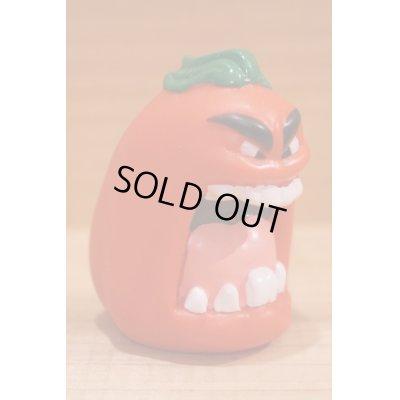 画像2: キラートマト 頭