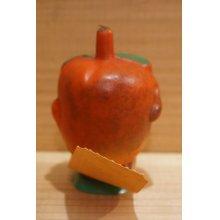他の写真2: 70s HOOS Candy Container 【C】