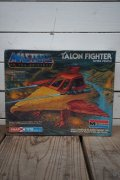 TALON FIGHTER FLYING VEHICLE