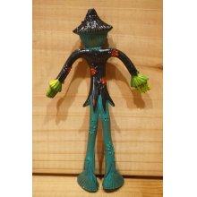 他の写真2: Scarecrow Bendables