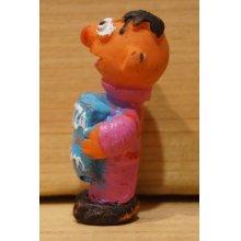 他の写真1: パチ物 アーニー 指人形 【A】