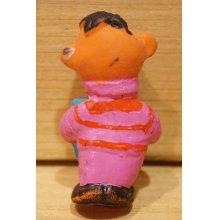 他の写真2: パチ物 アーニー 指人形 【A】