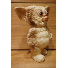 他の写真3: パチ物 ギズモ 人形