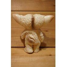 他の写真2: パチ物 ギズモ 人形