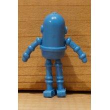 他の写真2: ロボット プラモデル 駄玩具