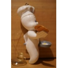 他の写真3: キャスパー P.V.C. 人形
