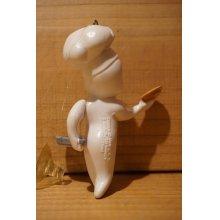 他の写真2: キャスパー P.V.C. 人形