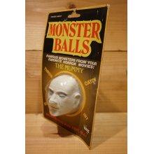 他の写真1: MONSTER BALLS