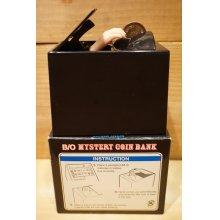 他の写真2: MYSTERY COIN BANK