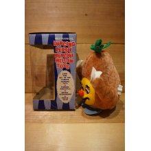 他の写真1: MARX dancing plush munchiemellon toys