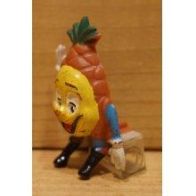 他の写真1: Pineapple 鉛筆削り