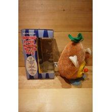 他の写真3: MARX dancing plush munchiemellon toys