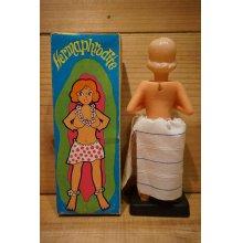 他の写真2: Hermaphrodite 【A】