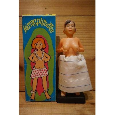 画像1: Hermaphrodite 【A】