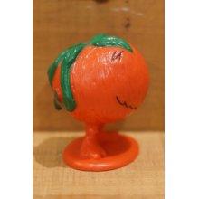 他の写真3: キラートマト PVC 【D】