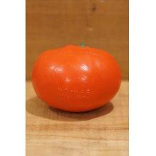 他の写真2: キラートマト PVC 【C】