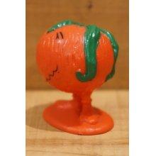 他の写真1: キラートマト PVC 【D】