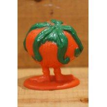 他の写真2: キラートマト PVC 【D】