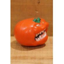 他の写真3: キラートマト PVC 【B】