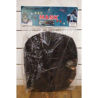 画像2: MASK仮面