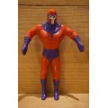 MAGNETO BENDABLE