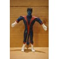 NIGHT CRAWLER BENDABLE