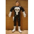 PUNISHER BENDABLE