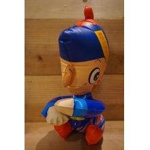 他の写真3: だきつきキョンシー 空ビ 人形