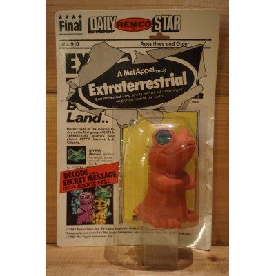 画像1: Extraterrestrial