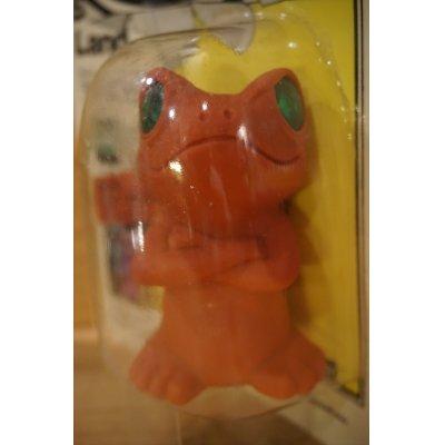 画像3: Extraterrestrial