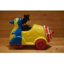 他の写真3: The Penguin Vehicle ミールトイ