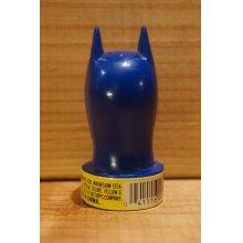 他の写真2: バットマン キャンディコンテナー