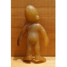 他の写真2: ALIEN ゴム人形