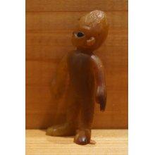 他の写真1: ALIEN ゴム人形