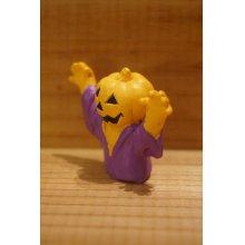他の写真1: Pumpkin フィンガーパペット
