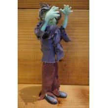 他の写真3: 80s ゾンビ人形