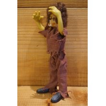他の写真1: 80s ゾンビ人形