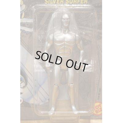 画像2: MARVEL SUPER HEROES