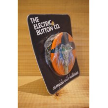 他の写真3: THE ELECTRIC BUTTON