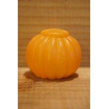 他の写真2: パンプキン お菓子容器 【C】