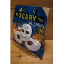 他の写真1: SCARY GLASSES 【スカル】