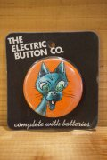THE ELECTRIC BUTTON