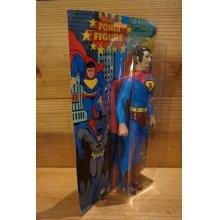他の写真3: スーパーマン パチ物 フィギュア