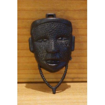画像1: Native Mask チャーム 【12】