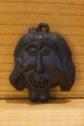 Native Mask チャーム 【8】