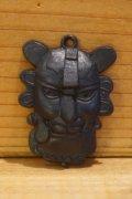 Native Mask チャーム 【6】
